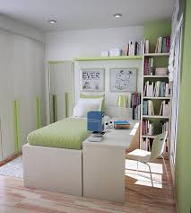 bedroom hot furniture small bedroom simple bedroom furniture small small room bedroom furniture small room bedroom bedroom furniture small