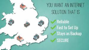 anvil sims can be incorporated into a managed vpn using private ip addresses with the data traffic securely delivered to our customers