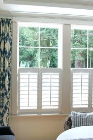 cost of shutters. White Cost Of Shutters