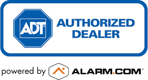 adt authorized dealer calgary security systems smart haven security adt authorized dealer