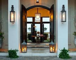 porch lighting ideas. Outdoor Entry Lights The Best Lighting Ideas Modern Outside Porch