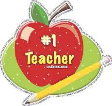 1 teacher apple clipart. 111 teacher apple clipart 1 l