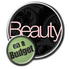 Image result for budget beauty