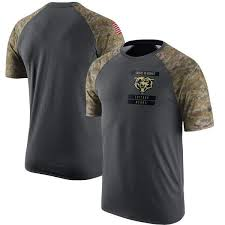 Camo Men's Salute Chicago Shirt Tee Service Bears To cecccdeafdbc|John Meissner's Hockey Weblog