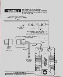 3 wire distributor wiring diagram wiring diagrams mallory dist wiring diagram for mallory dual point distributor at Wiring Diagram On A Mallory