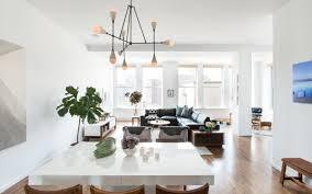 4 Bedroom Apartments In Nyc Minimalist Decoration Impressive Decorating Ideas