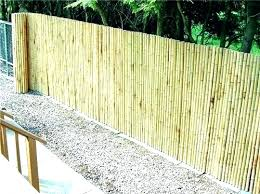 glass fence panel outdoor fence panels bamboo screen outdoor black fence panels privacy panel intended for