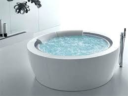 bath tub with water bathtub water faucet toy bathtub water stopper canadian tire