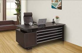 best office tables. BARON EXECUTIVE TABLE Best Office Tables U
