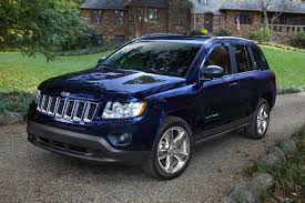 2014 jeep comp packages jeep get image about wiring diagram used 2014 jeep compass pricing features edmunds