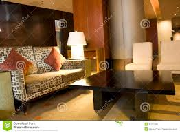 furniture for hotel lobby. royalty-free stock photo. download modern luxury hotel lobby furniture for e