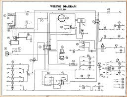 cyclone alarm wiring diagram refrence fine basic car alarm wire Car Alarm Circuit Diagram cyclone alarm wiring diagram refrence fine basic car alarm wire diagram ideas electrical circuit diagram