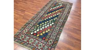 woven rug gallery is an oriental rug in pittsburgh that has hundreds of new and antique oriental rugs brought from asian countries