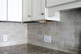 Granite Bathroom Tile Porcelain Countertops Bathroom Bathroom Design Ideas