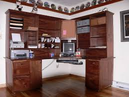 home office desks ideas goodly. Simple Office Ideas For Home Office Desk Wildzest Best Collection Intended Desks Goodly O