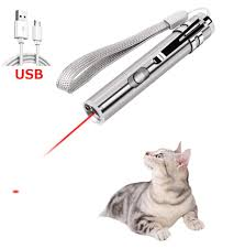 Special Price For usb <b>funny cat</b> list and get free shipping - a395