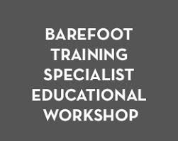 Image result for barefoot workshop
