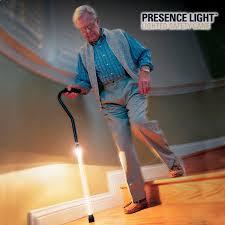 Presence Light Presence Light Stick Amshop Se