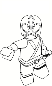 Small Picture Power ranger coloring pages lego ColoringStar