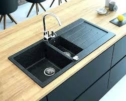 granite sink reviews. Valuable Elkay Sinks Reviews W4237157 Granite Composite Sink E Warranty Quartz