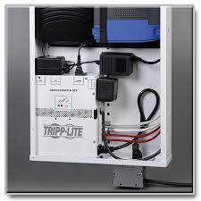 onq structured wiring onq image wiring diagram amazon com tripp lite 550va audio video backup power block ups on onq structured wiring