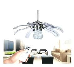 cheap chandelier lighting. Cheapest Ceiling Light Fans With Lights Cheap Line Discount And Remote Sale Fittings Chandelier Lighting