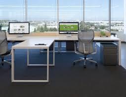 office interiors ideas. Like Architecture \u0026 Interior Design? Follow Us.. Office Interiors Ideas