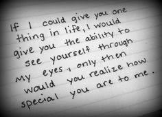 I Love You Quotes Best Special I Love You Quotes Did You Know How Special You R Love