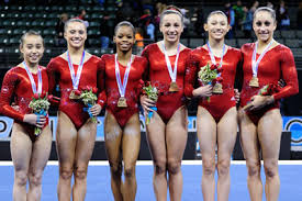 Image result for katelyn ohashi 2010