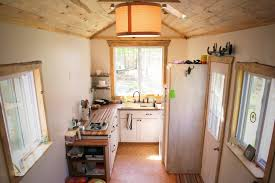 Exellent Living In A Tiny House With Family The And Inspiration