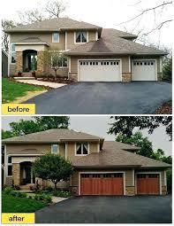 idc garage door garage door garage door idc garage doors minneapolis