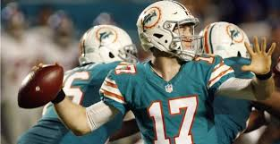 Dolphins Depth Chart 2017 Miami Dolphins Updated 2017 Depth Chart