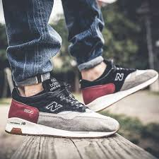 new balance 2017. new-balance-1500-solebox-pangeaproductions | shoes pinterest trainers, clothes and street wear new balance 2017