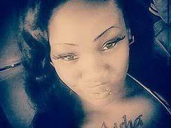 Aisha Raye 214   ReverbNation