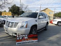 Lone Star Auto | Top New Car Release Date