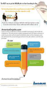 Best Job Portal In Usa Get The Complete Job Solution With The Top Job Search