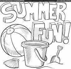 guaranteed free printable summer coloring pages surging revolutionary time