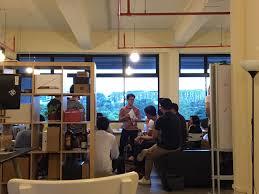 Junior Interior Designer Jobs Singapore How To Secure Your First Job As A Junior Web Developer