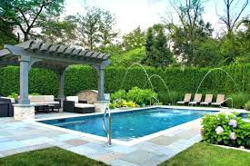 backyard swimming pool designs. Brilliant Designs Swimming Pool Ideas For Backyard  Pools Designs  For Backyard Swimming Pool Designs H
