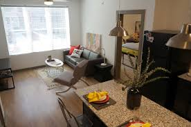 one bedroom student apartments in charlotte nc. one bedroom student apartments in charlotte nc