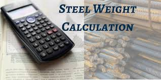 How To Calculate The Weight Of Steel Bar Online Calculator