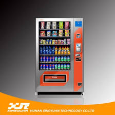 What Happened To Cigarette Vending Machines Adorable China Professional Manufacturer Supplier Cigarette Vending Machine