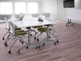 ki chairs green bay. designed by giancarlo piretti, the pirouette table from ki provides a dynamic, leg- ki chairs green bay e