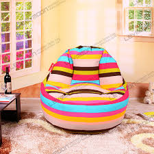 free bean bag chair pattern 100cm diameter bean bag chairs coffee 100 cotton canvas extra large bean bag chairs in living room chairs from