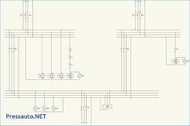 generator manual transfer switch wiring diagram zeac me manual transfer switch wiring diagram 3 phase transfer switch wiring diagram best of generator manual generator transfer switch wiring diagram wiring diagram