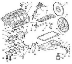 similiar ls1 diagram keywords alternator wiring diagram on 2000 camaro ls1 wiring harness diagram