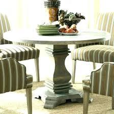 60 inch round kitchen table inch round dining table seats how many inch square dining table 60 inch round