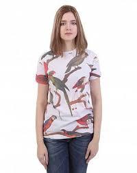 Penfield – продажа женской одежды по выгодным ценам в ...