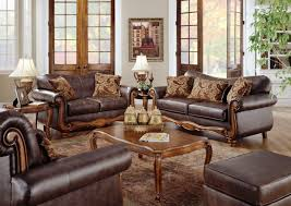 american signature living room sets american living room furniture