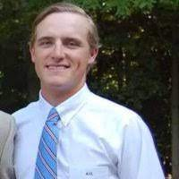 Jackson Spivey's email & phone | KBS, Inc.'s Superintendent email